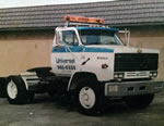 UniversalTowing_Gallery (15)