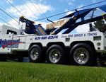 UniversalTowing_Gallery (10)