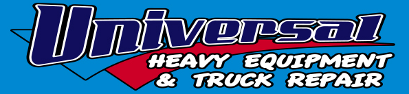 Universal Heavy Equipment & Truck Repair