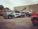 UniversalTowing_Gallery (25)