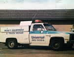 UniversalTowing_Gallery (18)