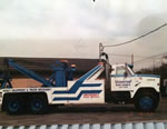 UniversalTowing_Gallery (13)