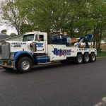 UniversalTowing_Gallery-1
