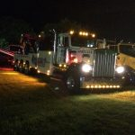 UniversalTowing_Gallery-11